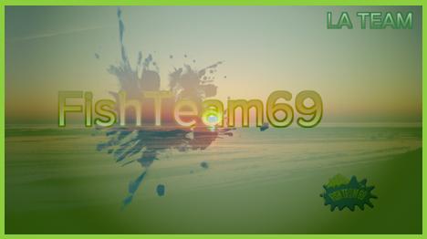 ft69-team