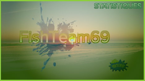 ft69-stat