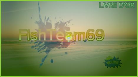 ft69-livre