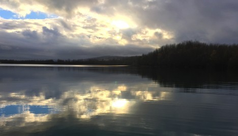 IMG_0053-1
