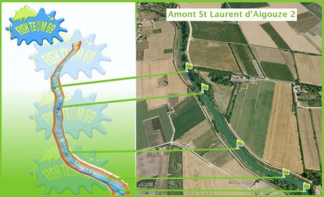 FT69-Spot-Amont-St-Laurent-Aigouze-2