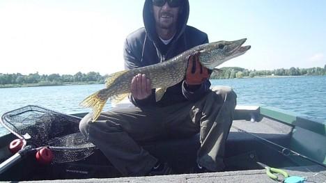 lol69-75-gc