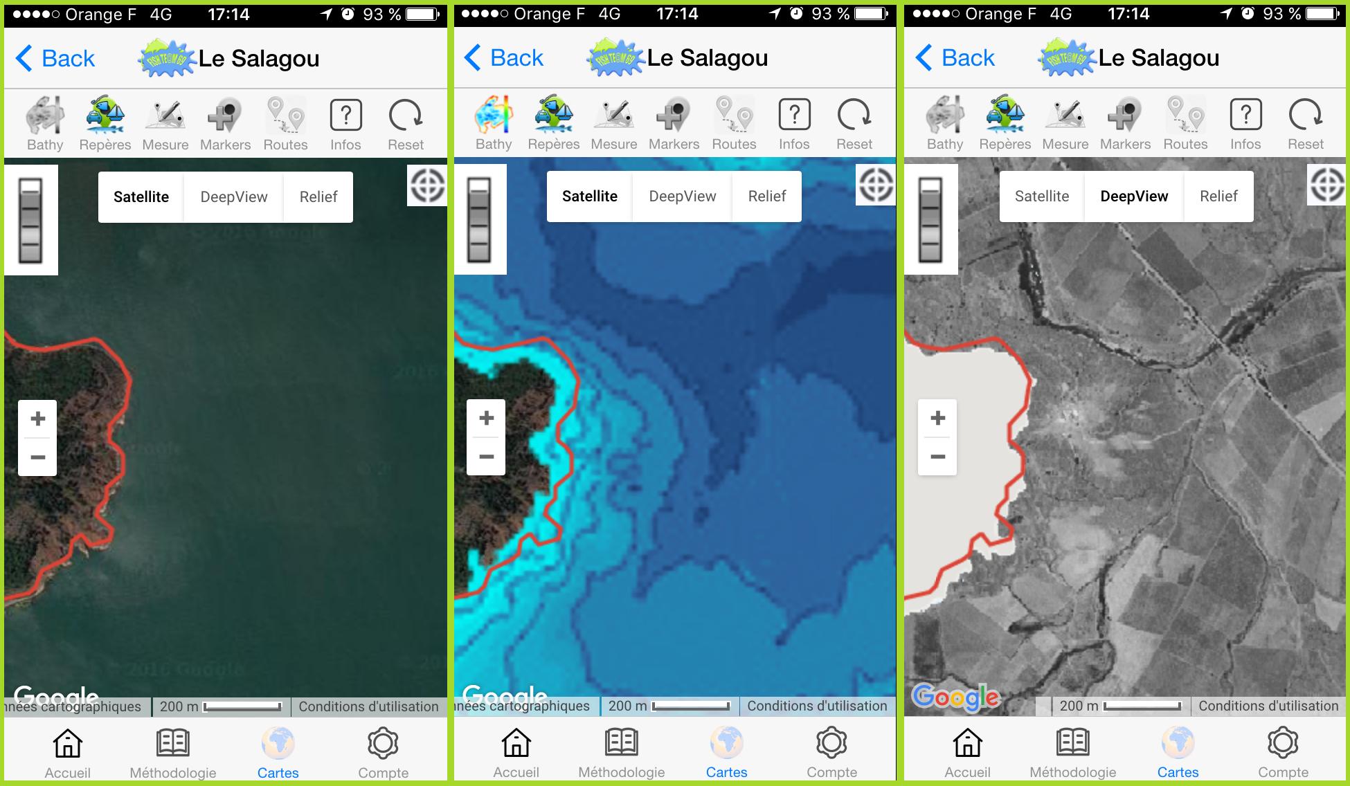 gc-IMG_2678-174x300